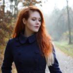 Profilový obrázek Niki Foxmutt