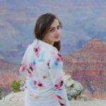 Profilový obrázek Šárka Valentová