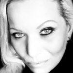 Profilový obrázek Lenka Sedláčková