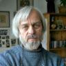 Profilový obrázek Pavel Veselý