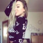 Profilový obrázek Tereza Rousová