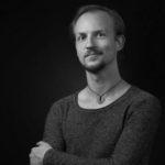 Profilový obrázek Roman Čierny