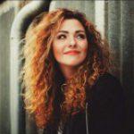 Profilový obrázek Jiřina Gurová