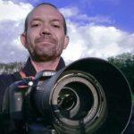 Profilový obrázek Roman Brandl