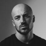 Profilový obrázek Dave Define