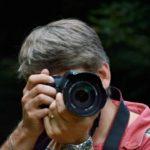 Profilový obrázek Michal Havel