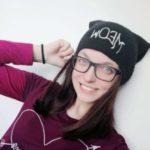 Profilový obrázek Kateřina Musílková