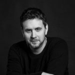 Profilový obrázek Ján Blaško