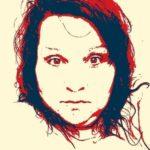 Profilový obrázek Edita