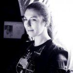Profilový obrázek Laura Kovanska