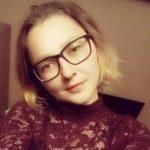 Profilový obrázek Anna Michnová