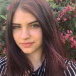 Profilový obrázek Marie Hulikova