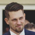 Profilový obrázek Andrej