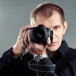 Profilový obrázek Martin Krištof