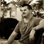 Profilový obrázek Michal Kouril