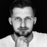 Profilový obrázek Martin Marfi Fiala