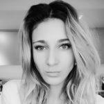 Profilový obrázek Nicola Hryvnová