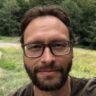 Profilový obrázek Rudolf Dymák